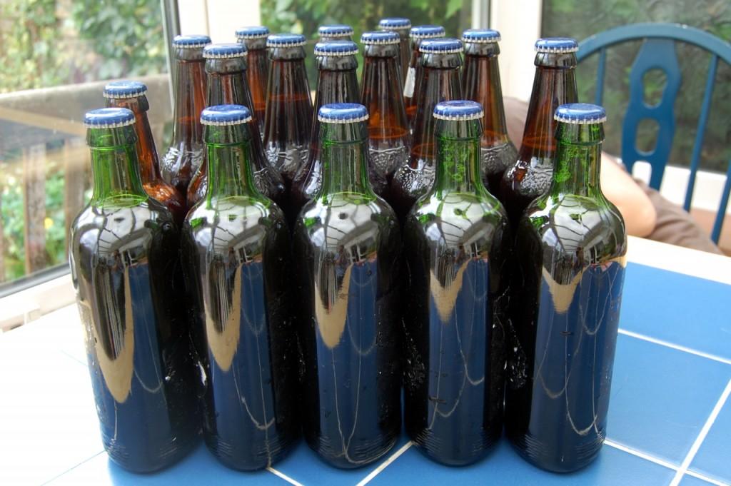 bottled_beers