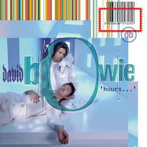 Bowie_Hours